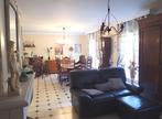 Vente Maison 4 pièces 103m² 20 MN SUD EGREVILLE - Photo 15
