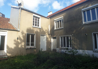Sale House 6 rooms Montreuil (62170) - Photo 1