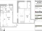 Vente Appartement 2 pièces 36m² Marquette-lez-Lille (59520) - Photo 2