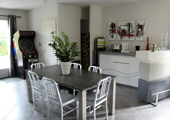 Vente Maison 5 pièces 115m² Liergues (69400) - Photo 1