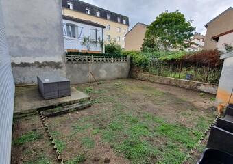 Location Appartement 3 pièces 72m² Vichy (03200) - Photo 1