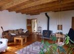 Vente Maison 6 pièces 211m² Le Bois-d'Oingt (69620) - Photo 10