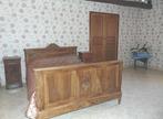 Sale House 8 rooms 158m² Souvigné (37330) - Photo 8