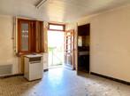 Vente Maison 4 pièces 122m² Montcourt (70500) - Photo 4