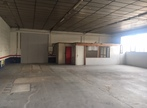 Location Local commercial 3 pièces 211m² Pouilly-sous-Charlieu (42720) - Photo 4