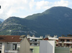 Sale Apartment 3 rooms 63m² Grenoble (38100) - Photo 5