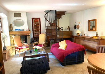 Vente Maison 4 pièces 95m² Meylan (38240) - Photo 1