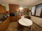 Sale Building 7 rooms 260m² Luxeuil-les-Bains (70300) - Photo 5