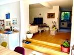 Vente Appartement 102m² Mercurol (26600) - Photo 1