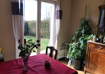 Vente Maison 7 pièces 81m² Montfaucon-en-Velay (43290) - Photo 1