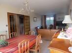 Vente Maison 3 pièces 85m² Gonfreville-l'Orcher (76700) - Photo 1