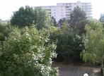 Location Appartement 1 pièce 33m² Bellerive-sur-Allier (03700) - Photo 5