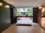 Vente Appartement 2 pièces 56m² Neuilly-sur-Seine (92200) - Photo 9