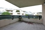 Vente Appartement 4 pièces 89m² Montbonnot-Saint-Martin (38330) - Photo 7