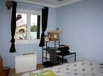 Sale House 136m² L'Isle-Jourdain (32600) - Photo 3