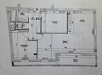 Location Appartement 3 pièces 71m² Sélestat (67600) - Photo 8