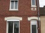 Location Maison 4 pièces 82m² Chauny (02300) - Photo 3
