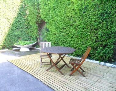 Location Appartement 2 pièces 36m² Gravelines (59820) - photo