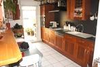 Sale Apartment 4 rooms 83m² Voreppe (38340) - Photo 2