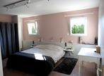 Vente Maison 7 pièces 247m² Sampigny-lès-Maranges (71150) - Photo 10