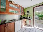 Sale House 4 rooms 90m² Colomiers (31770) - Photo 4