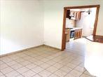 Location Maison 3 pièces 65m² Clérieux (26260) - Photo 4