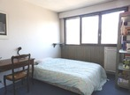 Vente Appartement 5 pièces 109 109m² Grenoble (38000) - Photo 8