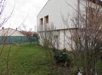 Location Maison 110m² Lempdes (63370) - Photo 72
