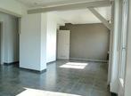 Vente Appartement 4 pièces 75m² La Wantzenau (67610) - Photo 2