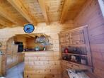 Vente Maison 5 pièces 120m² Mijoux (01410) - Photo 3