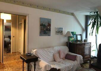 Vente Appartement 58m² Lardy (91510) - Photo 1