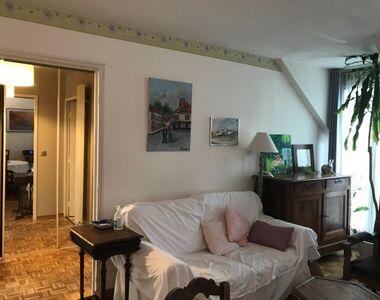 Vente Appartement 58m² Lardy (91510) - photo