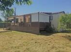 Vente Maison 34m² Lombez (32220) - Photo 1