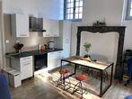 Vente Appartement 2 pièces 40m² Gravelines (59820) - Photo 1
