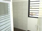 Vente Appartement 1 pièce 34m² Saint-Gilles les Bains (97434) - Photo 7