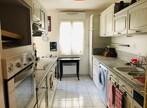 Vente Appartement 4 pièces 93m² Rambouillet (78120) - Photo 2