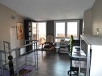 Vente Maison 3 pièces 90m² Saint-Hippolyte (66510) - Photo 19