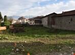 Vente Terrain 729m² Saint-Blaise-du-Buis (38140) - Photo 2
