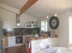 Location Maison 195m² Montagny (69700) - Photo 5