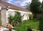 Vente Maison 6 pièces 180m² Aumont-en-Halatte (60300) - Photo 11