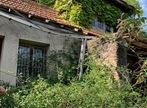 Vente Maison 6 pièces 100m² Digoin (71160) - Photo 2