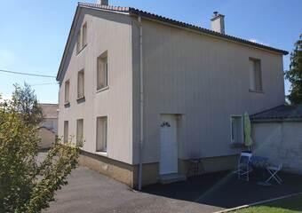 Vente Maison 7 pièces 200m² Langogne (48300) - Photo 1