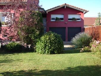 Vente Appartement 5 pièces 125m² Bruebach (68440) - photo