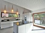Vente Maison 6 pièces 190m² Archamps (74160) - Photo 15