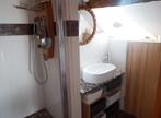 Vente Maison 7 pièces 135m² 15 KM SUD EGREVILLE - Photo 19