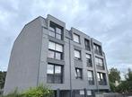 Location Appartement 2 pièces 48m² Amiens (80000) - Photo 7