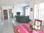 Vente Maison 6 pièces 105m² Saint-Laurent-de-la-Salanque (66250) - Photo 1