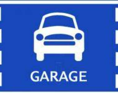 Vente Garage Grenoble (38100) - photo