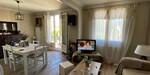 Vente Appartement 4 pièces 66m² Grenoble (38000) - Photo 4