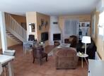 Vente Maison 4 pièces 107m² Mouguerre (64990) - Photo 6